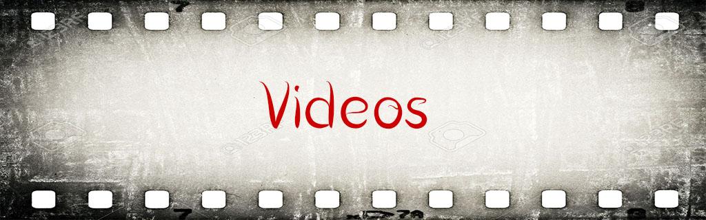 video - LIrolla